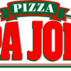 Thumbnail image for Buy A Papa Johns Pizza On Big Game Weekend- Get One Free Later