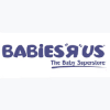 Thumbnail image for FREE $10 Gift Card with $50 Purchase at Toys R Us/Babies R Us!