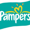 Thumbnail image for CVS: Pampers Diapers $4.81 A Pack