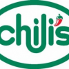 Thumbnail image for Chili's Free Appetizer With Entree (11/8 Only)
