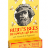 Thumbnail image for Burt's Bees Grab Bags Available For $20