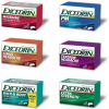 Thumbnail image for CVS: Excedrin As Low As $2.99