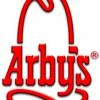 Thumbnail image for Arby's: FREE Mint Chocolate Shake with Combo Purchase