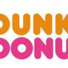 Thumbnail image for Locals: Free Iced Coffee Day Dunkin Donuts 4/10/13