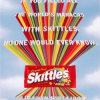 Thumbnail image for Walgreens: Skittles $.25 Per Bag
