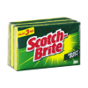 Thumbnail image for New Scotch Brite Coupons (Rite Aid Deal)