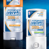 Thumbnail image for Print Now: FREE Right Guard Deodorant At Walgreens Beginning 7/22