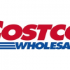Thumbnail image for Zulily: Costco Membership $55