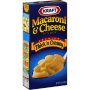 Thumbnail image for Rare Kraft Blue Box Mac and Cheese Coupon