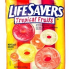 Thumbnail image for CVS: Life Savers $.75 A Bag