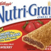 Thumbnail image for Target: AWESOME Nutri-Grain Bar Deal