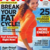 Thumbnail image for Prevention Magazine Sale $3.99 yr