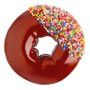 Thumbnail image for Reminder: Celebrate National Donut Day With Freebies