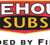 Thumbnail image for Labor Day Deal: FREE Medium Firehouse Subs