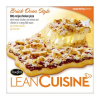 Thumbnail image for Lean Cuisine Printable Coupon