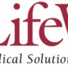 Thumbnail image for LifeWay Christian Stores: 25% Off Purchase on July 4th Printable Coupon