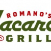 Thumbnail image for FREE Lunch at Macaroni Grill 9/28