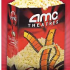 Thumbnail image for AMC: Buy 1 Get 1 FREE Movie Tickets (Coupon Needed)