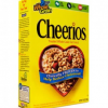 Thumbnail image for Cheerios 4- 14 oz Boxes $2.28 Each Shipped