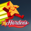 Thumbnail image for Hardee's- FREE Small Fry and Drink Coupon