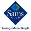 Thumbnail image for Black Friday 2012: Sam's Club (LIVE NOW)