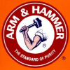 Thumbnail image for Arm & Hammer Rebate: Free Liquid Laundry Detergent (Food Lion Sale)!