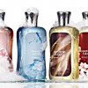 Thumbnail image for Bath and Body Works: Free Full-Size Body Lotion & $1 Shipping with Purchase!