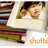 Thumbnail image for Shutterfly: $10 off Any $10 Purchase – Shipping from $1.79