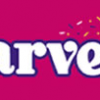 Thumbnail image for Carvel- FREE Ice Cream 7/15 For Kids