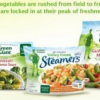 Thumbnail image for Green Giant Bagged Vegetables Printable Coupon (Free at Harris Teeter)