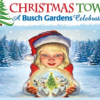 Thumbnail image for It's BACK: Locals: Christmas Town Tickets $16