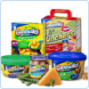 Thumbnail image for Gerber Printable Coupons
