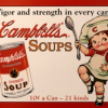 Thumbnail image for Target: Campbell's Great for Cooking Condensed Cream Soups $.55
