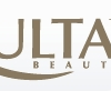 Thumbnail image for Stocking Stuffer: Spend $25 Get Free Sample Bag and FREE Shipping at Ulta