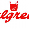 Thumbnail image for Walgreens- 25% Off Your Purchase 11/29