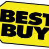 Thumbnail image for Best Buy Sale: Cyber Monday NOW