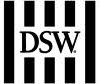 Thumbnail image for DSW- Free Shipping On All Orders