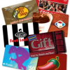 Thumbnail image for Farm Fresh: Gift Card Offer