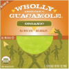 Thumbnail image for $2/1 Wholly Guacamole Coupon