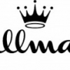Thumbnail image for Hallmark Gold Crown: $5 Off $10 Coupon