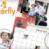 Thumbnail image for Shutterfly: $10 off of $10