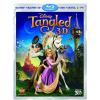 Thumbnail image for Amazon: $20 Off 3 Disney Movies