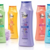 Thumbnail image for Walgreens: Tone Body Wash Deal