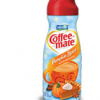 Thumbnail image for Facebook Coupon:  Buy One Get One Free Coffee-Mate