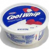 Thumbnail image for Food Lion: Cool Whip $.50