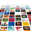 Thumbnail image for Holiday Deals: Buy Gift Cards With Perks