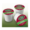 Thumbnail image for Harris Teeter: Green Mountain Coffee K-Cups $3.99 ($.33 Each)
