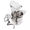 Thumbnail image for $30 Kitchen Aid Mixer Mail In Rebate