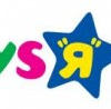 Thumbnail image for Toys R Us: $5 Board Games