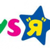 Thumbnail image for Toys R Us Black Friday 2011